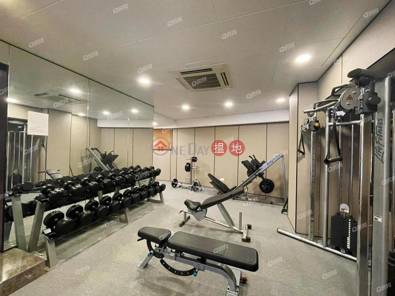 香港搵樓|租樓|二手盤|買樓| 搵地 | 住宅|出租樓盤四房覆式,鄰近沙灘淺水灣道84號租盤