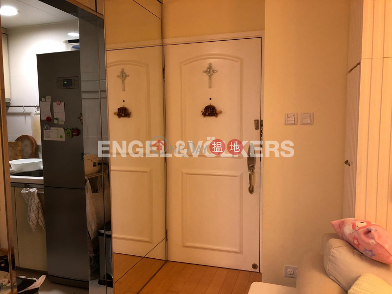 Property Search Hong Kong | OneDay | Residential | Sales Listings, 3 Bedroom Family Flat for Sale in Kennedy Town