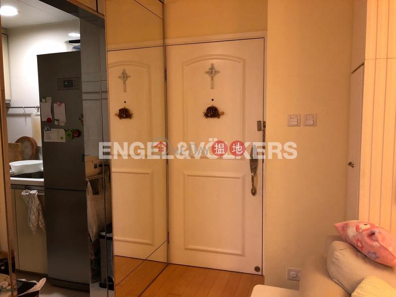 堅尼地城三房兩廳筍盤出售|住宅單位101薄扶林道 | 西區香港出售|HK$ 1,250萬