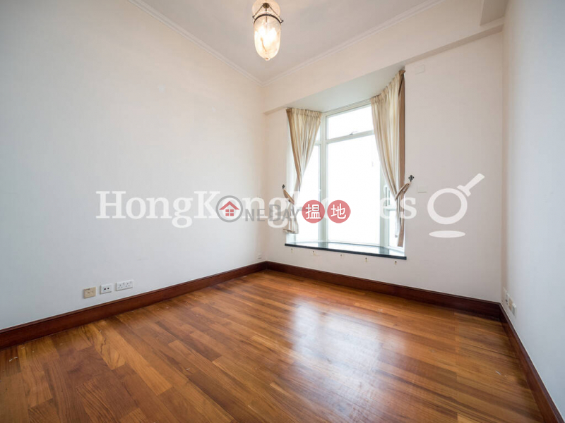 3 Bedroom Family Unit for Rent at The Mount Austin, House A-H | 8-10 Mount Austin Road | Central District, Hong Kong Rental | HK$ 62,000/ month