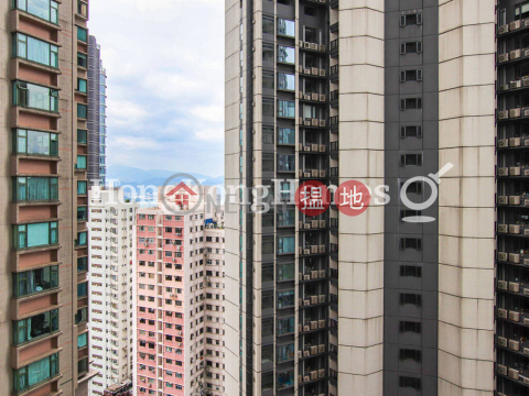 2 Bedroom Unit for Rent at Robinson Place|Robinson Place(Robinson Place)Rental Listings (Proway-LID67205R)_0