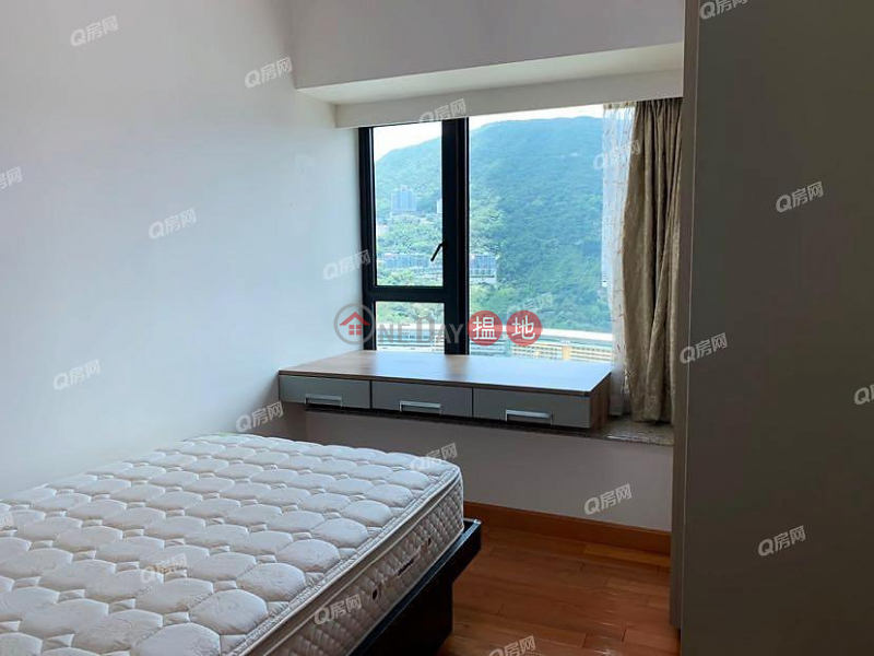 The Leighton Hill Block2-9   Middle   Residential   Sales Listings HK$ 48M