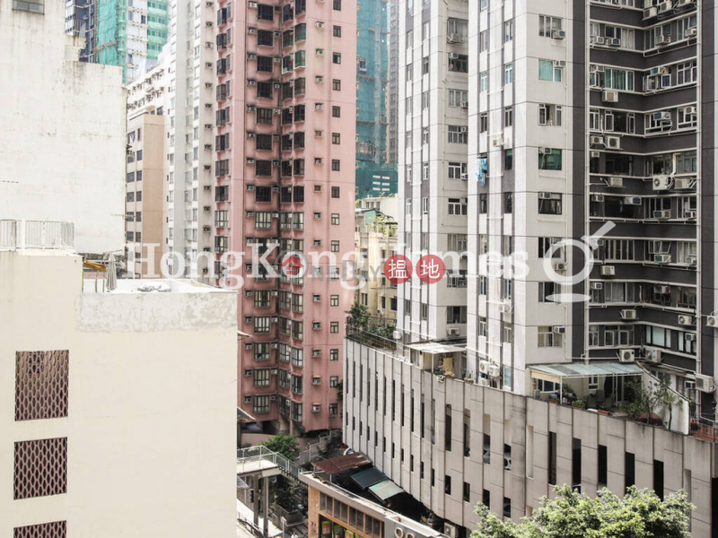 Property Search Hong Kong | OneDay | Residential, Sales Listings, Studio Unit at Flora Court | For Sale