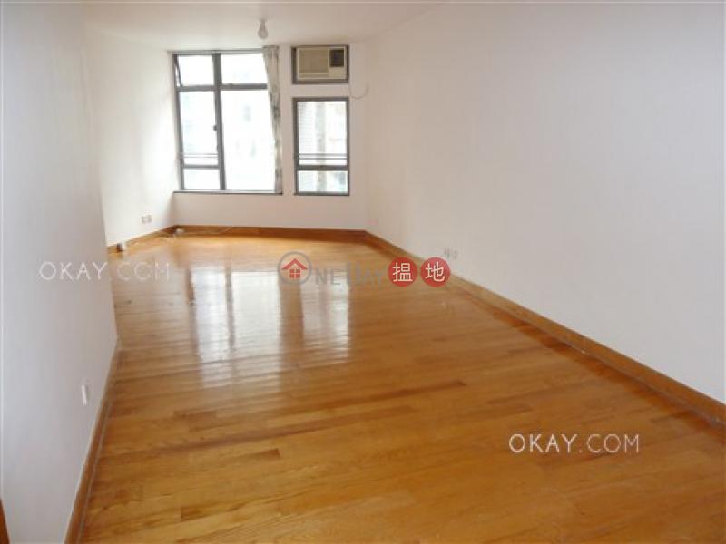 2房1廁,實用率高《荷李活華庭出售單位》|荷李活華庭(Hollywood Terrace)出售樓盤 (OKAY-S101791)