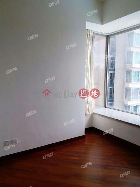HK$ 10M | The Coronation, Yau Tsim Mong The Coronation | 1 bedroom Mid Floor Flat for Sale