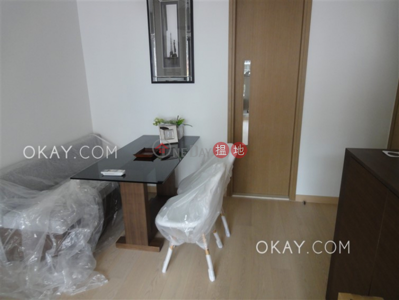 HK$ 30,000/ month, SOHO 189 | Western District, Luxurious 2 bedroom with balcony | Rental