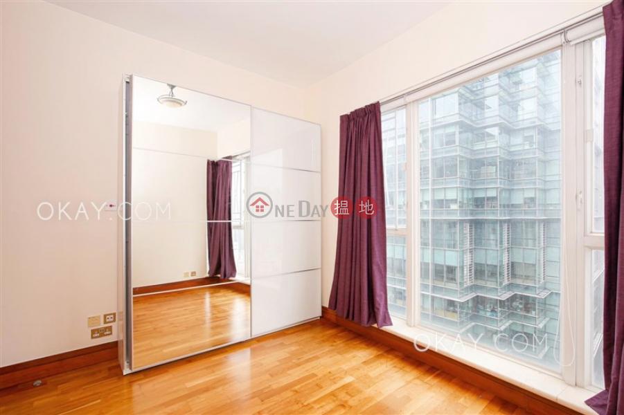 香港搵樓|租樓|二手盤|買樓| 搵地 | 住宅出租樓盤2房1廁,極高層,星級會所《星域軒出租單位》