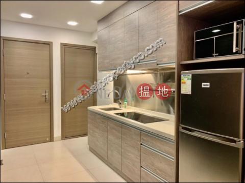 鴻業大廈|灣仔區鴻業大廈(Hung Yip Building)出租樓盤 (A068799)_0