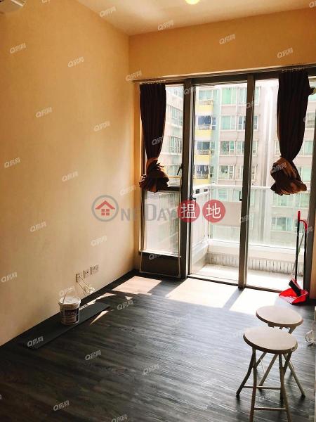 香港搵樓 租樓 二手盤 買樓  搵地   住宅 出售樓盤 環境優美,地標名廈,名牌發展商,內園靚景,環境清靜《尚悅 12座買賣盤》