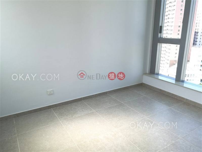 Property Search Hong Kong | OneDay | Residential Rental Listings | Tasteful 2 bedroom with balcony | Rental