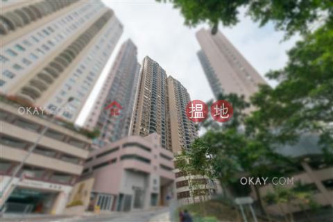 4房2廁,極高層,連車位,露台福苑出售單位|福苑(Scenic Garden)出售樓盤 (OKAY-S114922)_0