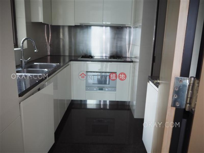 HK$ 2,100萬-傲翔灣畔-西區3房2廁,海景,星級會所,露台《傲翔灣畔出售單位》
