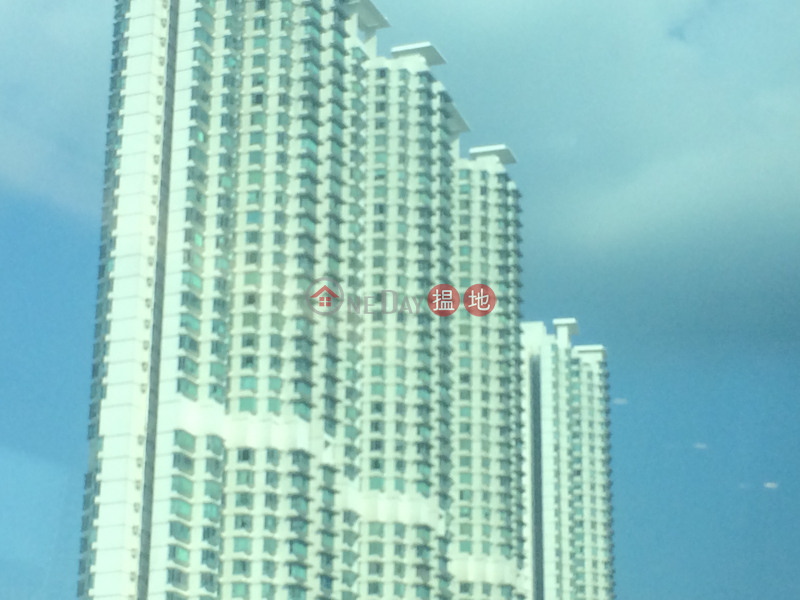 Seaview Cresent Block 1 (Seaview Cresent Block 1) Tung Chung 搵地(OneDay)(1)