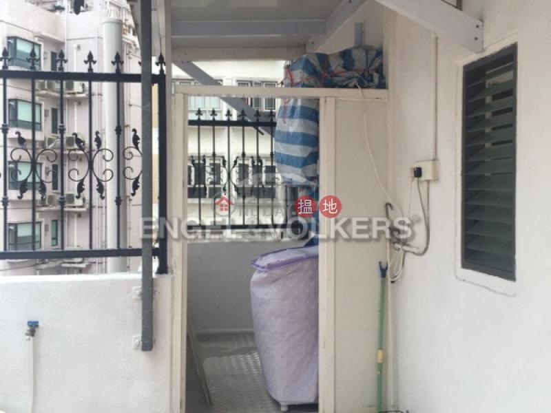 HK$ 23,000/ 月美樂閣-西區-西半山一房筍盤出租|住宅單位