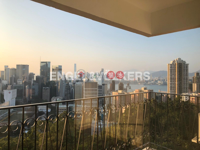 Swiss Towers, Please Select, Residential Rental Listings, HK$ 60,000/ month