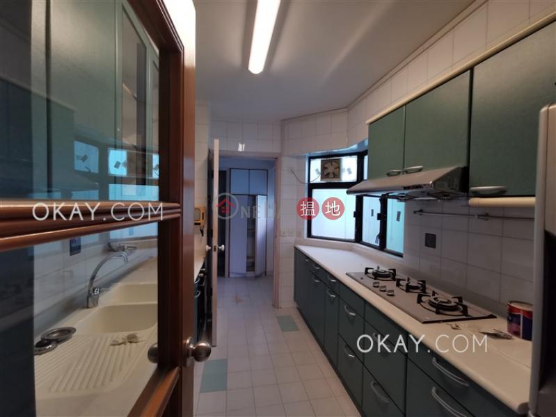 嘉雲臺 8座-低層-住宅 出租樓盤-HK$ 62,000/ 月