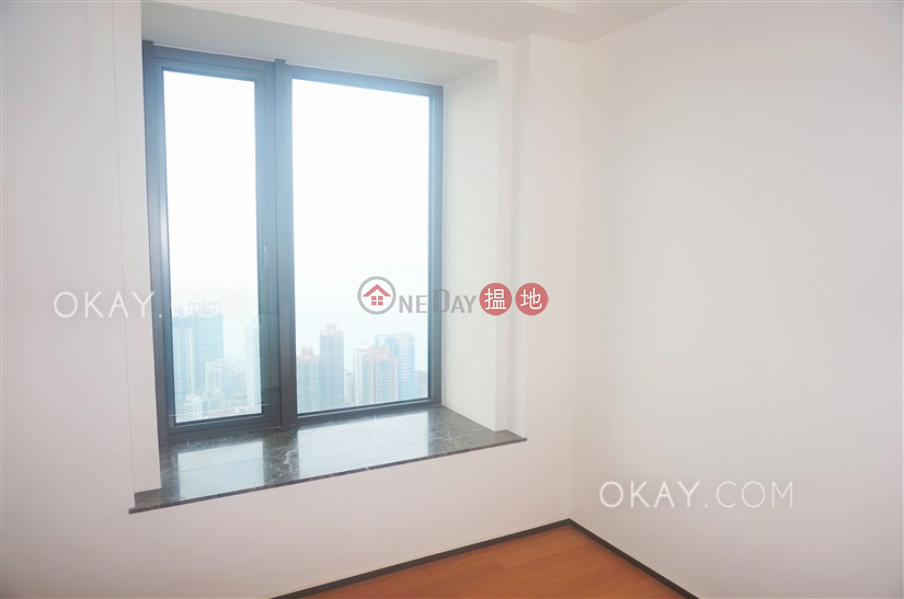 Arezzo High, Residential, Rental Listings HK$ 80,000/ month
