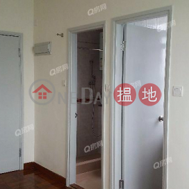 Bic Wah Court | 2 bedroom High Floor Flat for Sale|Bic Wah Court(Bic Wah Court)Sales Listings (XGGD640300074)_3