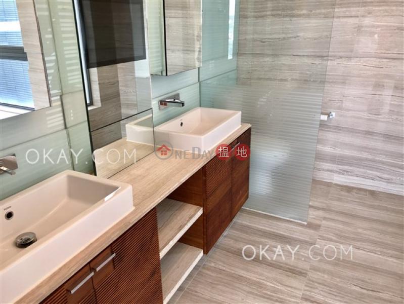 HK$ 70,000/ month, Discovery Bay, Phase 15 Positano, Block L12 Lantau Island Lovely 3 bedroom with sea views & balcony | Rental