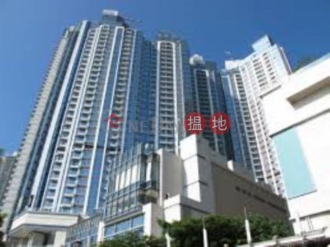 大角咀4房豪宅筍盤出售|住宅單位|瓏璽(Imperial Cullinan)出售樓盤 (EVHK33778)_0