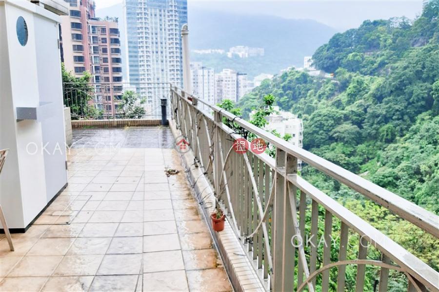 2房1廁摘星閣出租單位|1東山臺 | 灣仔區|香港|出租-HK$ 30,000/ 月