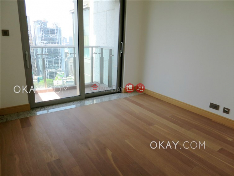 Kennedy Park At Central, High, Residential, Rental Listings | HK$ 95,000/ month