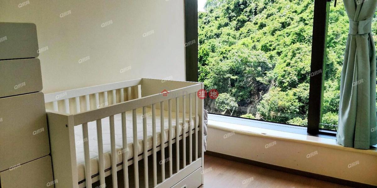 香島5座|中層|住宅-出租樓盤-HK$ 35,000/ 月