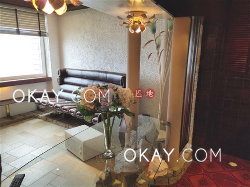 Elizabeth House Block C | High, Residential | Rental Listings | HK$ 25,000/ month