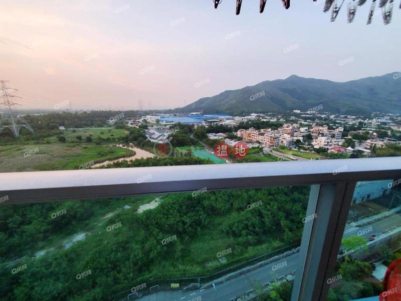 香港搵樓|租樓|二手盤|買樓| 搵地 | 住宅出租樓盤環境優美,名牌發展商,品味裝修,景觀開揚,乾淨企理Park Circle租盤