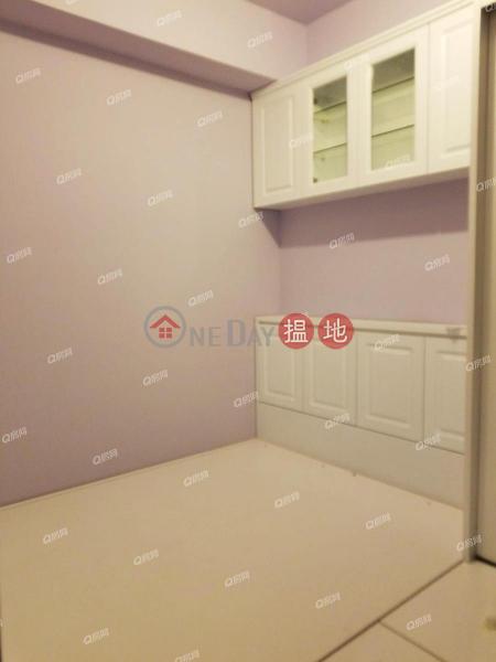 Heya Crystal | 3 bedroom Low Floor Flat for Sale | Heya Crystal 喜薈 Sales Listings