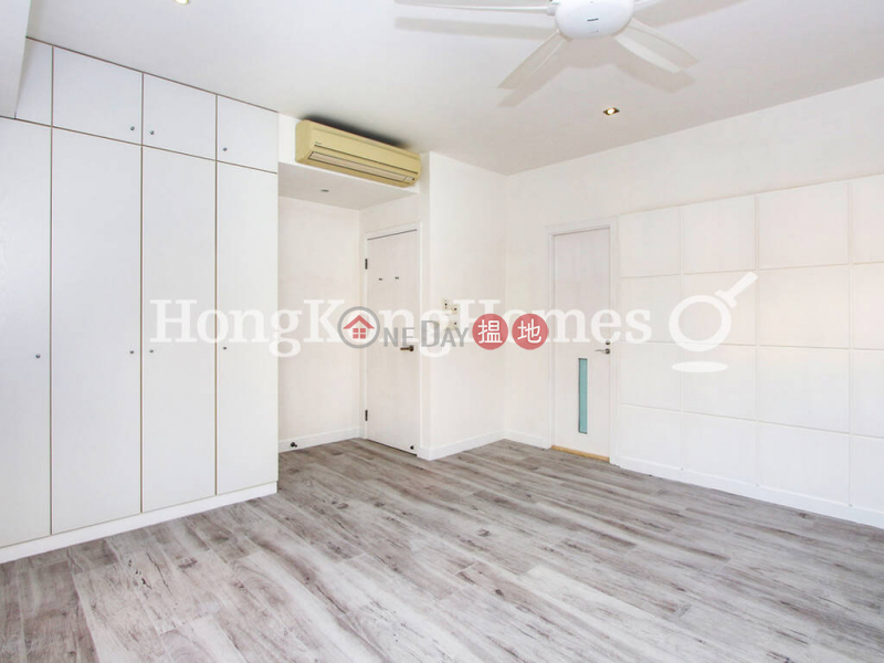 3 Bedroom Family Unit for Rent at Bowen Place | Bowen Place 寶雲閣 Rental Listings