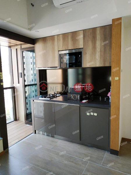 Property Search Hong Kong | OneDay | Residential Rental Listings One Prestige | Mid Floor Flat for Rent