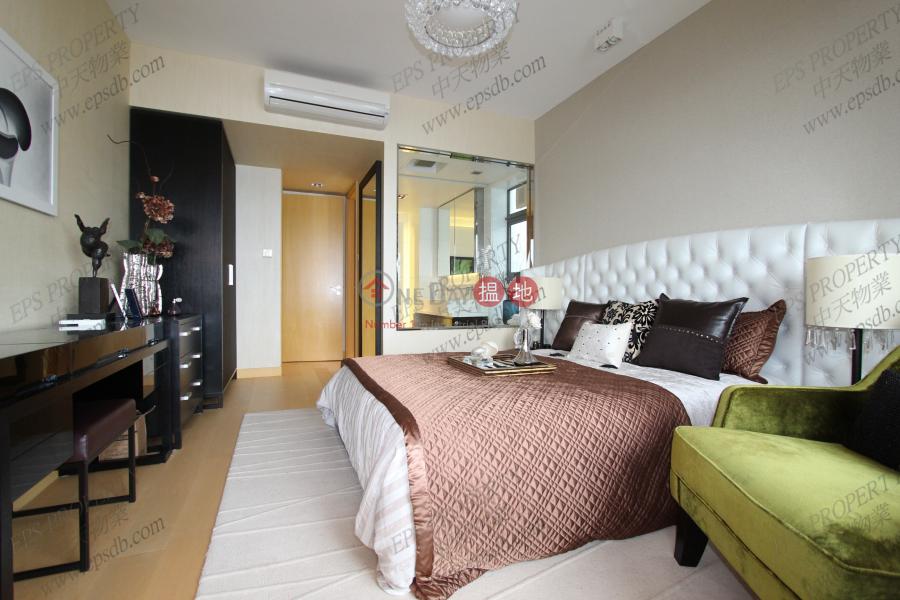 愉景灣 14期 津堤 津堤1座-高層-住宅-出售樓盤|HK$ 3,300萬