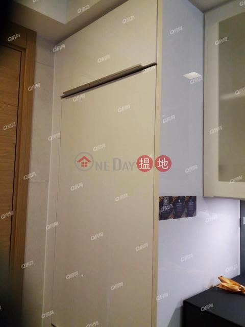Park Circle | 2 bedroom Flat for Rent|Yuen LongPark Circle(Park Circle)Rental Listings (XG1402000415)_0