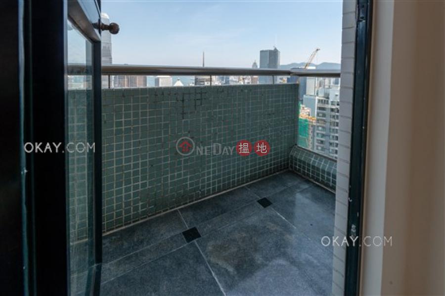 3房2廁,極高層《嘉兆臺出租單位》10羅便臣道 | 西區-香港-出租-HK$ 65,000/ 月