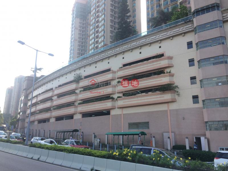 浪翠園3期9座 (Sea Crest Villa Phase 3 Block 9) 深井|搵地(OneDay)(2)