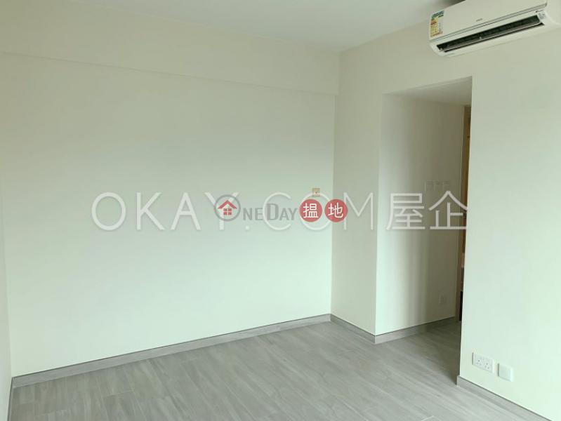 豪廷峰|高層-住宅-出租樓盤|HK$ 48,000/ 月