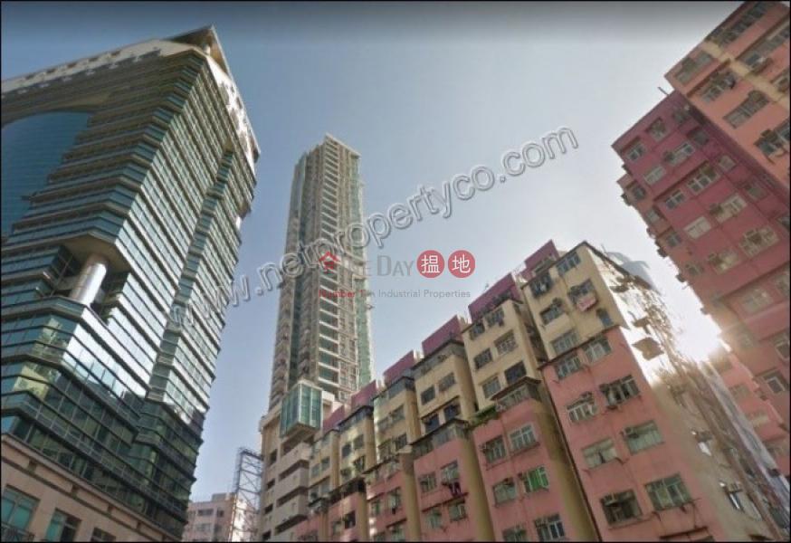 Fantastic area apartment for Rent, Flourish Mansion 長旺雅苑 Rental Listings   Yau Tsim Mong (A054687)
