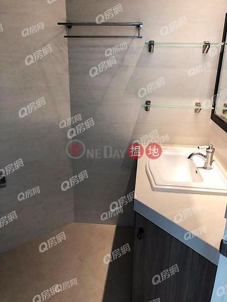 擎天半島2期2座-中層|住宅出租樓盤HK$ 46,800/ 月