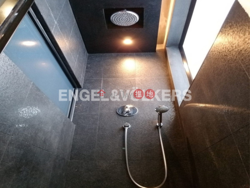 1 Bed Flat for Rent in Mid Levels West, ACTS Rednaxela ACTS Rednaxela Rental Listings | Western District (EVHK44945)