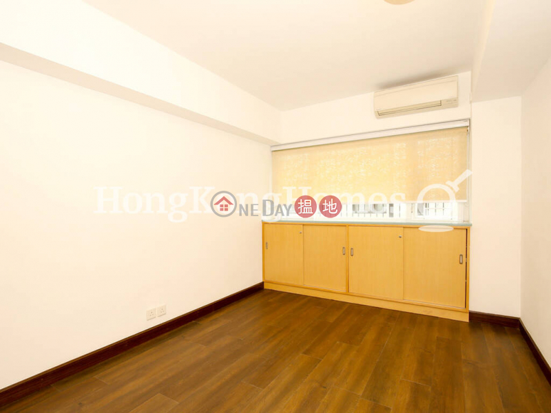 Property Search Hong Kong | OneDay | Residential, Rental Listings 3 Bedroom Family Unit for Rent at Parisian