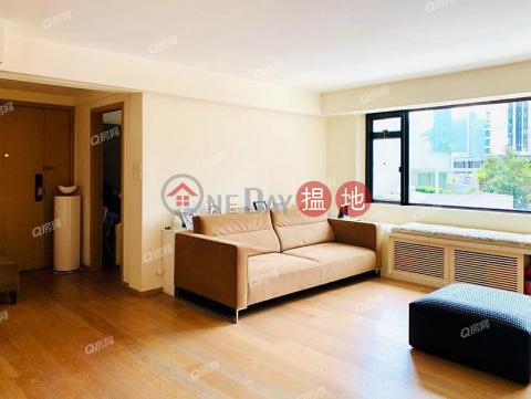 Butler Towers | 4 bedroom Low Floor Flat for Sale|Butler Towers(Butler Towers)Sales Listings (XGGD743500111)_0