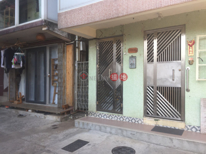 Village House at Wing On Terrace (Village House at Wing On Terrace) Peng Chau|搵地(OneDay)(3)
