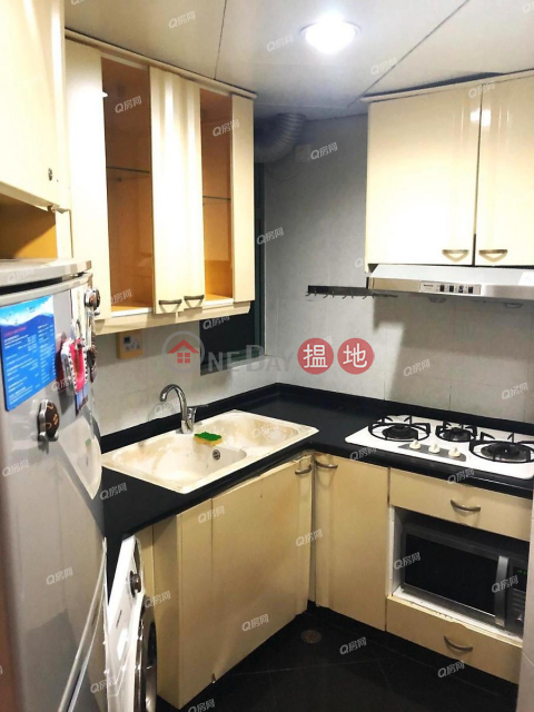 Tower 8 Island Resort   3 bedroom Low Floor Flat for Sale Tower 8 Island Resort(Tower 8 Island Resort)Sales Listings (XGGD737702296)_0