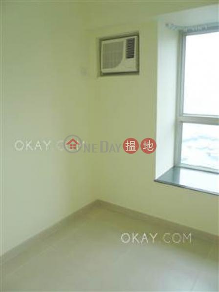 深灣軒1座|中層-住宅-出租樓盤|HK$ 29,000/ 月