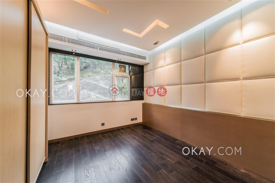 Efficient 4 bedroom with balcony & parking | For Sale | Kingsford Gardens 瓊峰園 Sales Listings