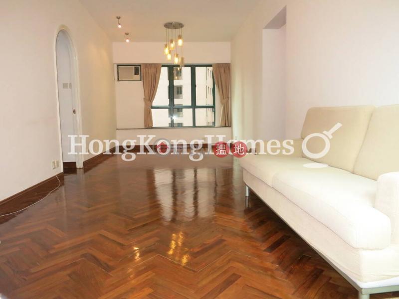 2 Bedroom Unit for Rent at Hillsborough Court | Hillsborough Court 曉峰閣 Rental Listings