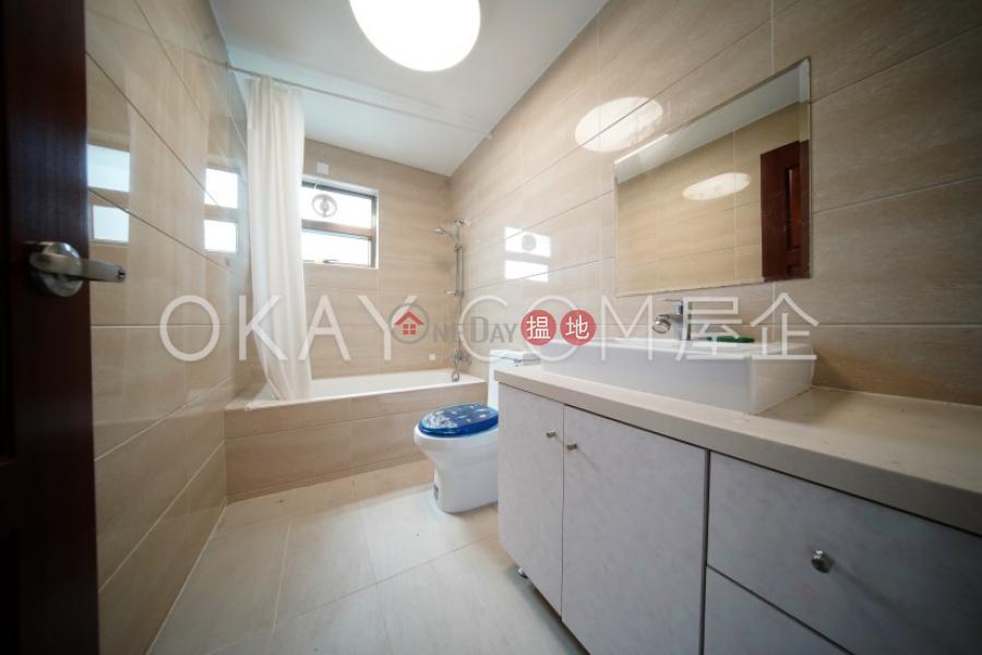 下洋村91號未知住宅 出售樓盤HK$ 1,430萬