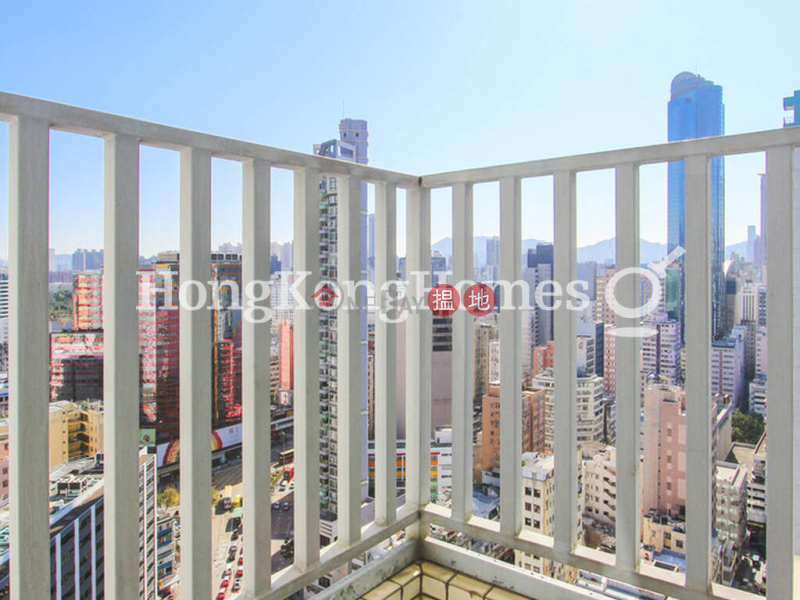 GRAND METRO, Unknown, Residential Rental Listings, HK$ 30,000/ month
