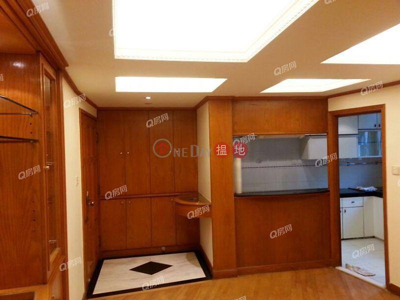 BEACON HILL COURT   3 bedroom Low Floor Flat for Sale   55 Beacon Hill Road   Kowloon City Hong Kong   Sales HK$ 26M